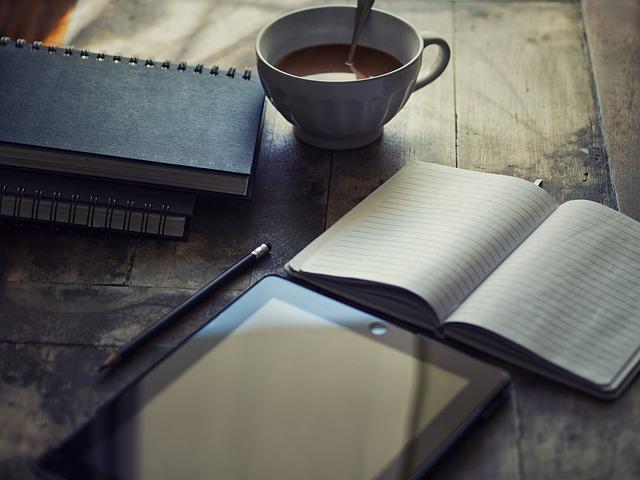 diary-968592_640