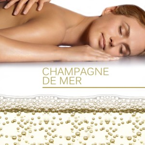 champagnedemer